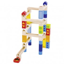 Construction Kit Slide ball Goki
