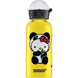Gourde Sigg Hello Kitty 0,4L