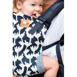 Porte-bébé Tula standard Twiggy