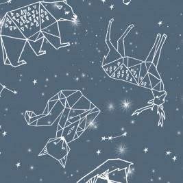 Boba 4G Constellation - Porte-bébé Série Limitée