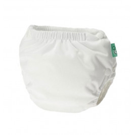 Culotte d'apprentissage blanche Totsbots