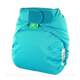 Culotte de protection Peenut Totsbots bleu