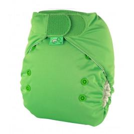 Culotte de protection Peenut Totsbot vert