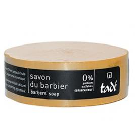 Recharge savon de rasage Barbier Tadé
