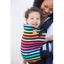 Porte-bébé Tula Toddler Mia