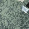 Fidella Fusion Wild Rose Green Foam Babysize Limited Edition