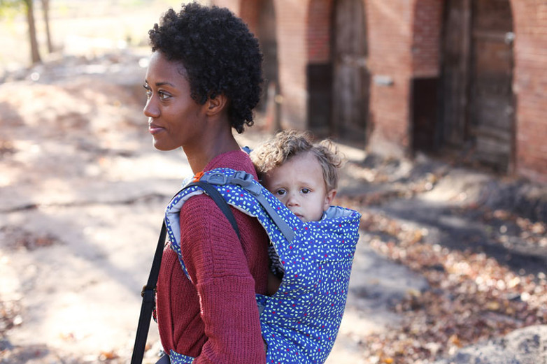 5549254c43a Great baby carrier for 15 kg and more