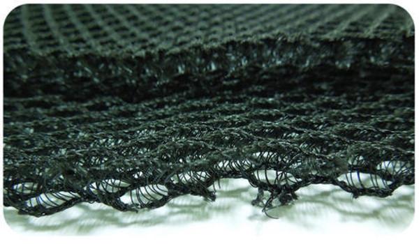 Tissu cool air mesh pour porte-bébé Ergobaby