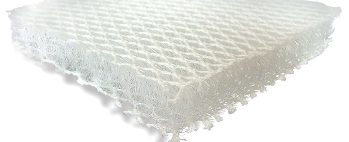 Tissu 3d air mesh : le secret du hoodiecarrier