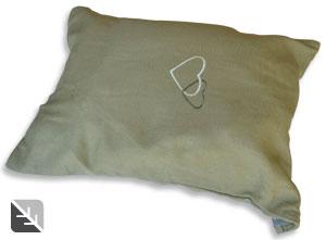 Le sac de rangement du P4 Preschool Dried Herb