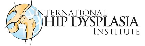 Institut International Dysplasie Hanche One Love and Carry
