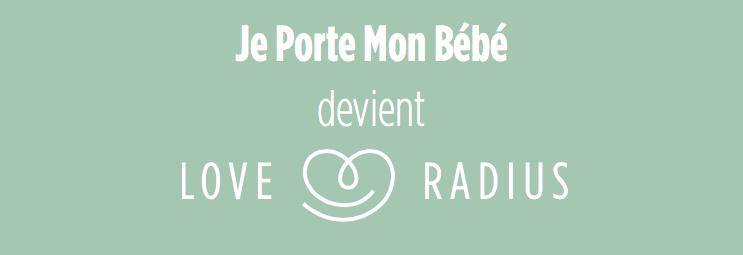 9ea788e55a41 JPMBB change de nom et devient Love Radius - Naturiou
