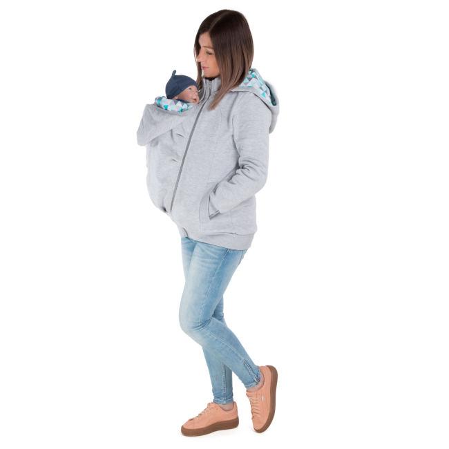 8cbabdd51bc Tout ce que vous devez savoir sur les vêtements de portage
