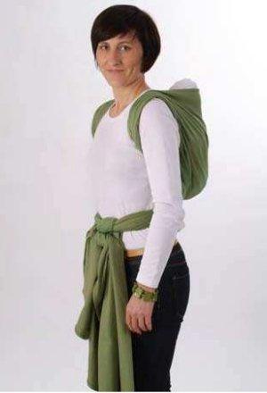 c4e4da960dc ... noeud de portage storchenwiege sac à dos dans le dos