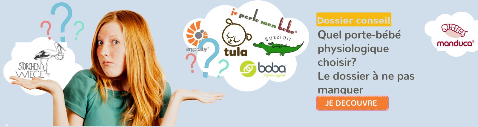 Quel porte b b physiologique choisir naturiou - Quel porte bebe physiologique choisir ...