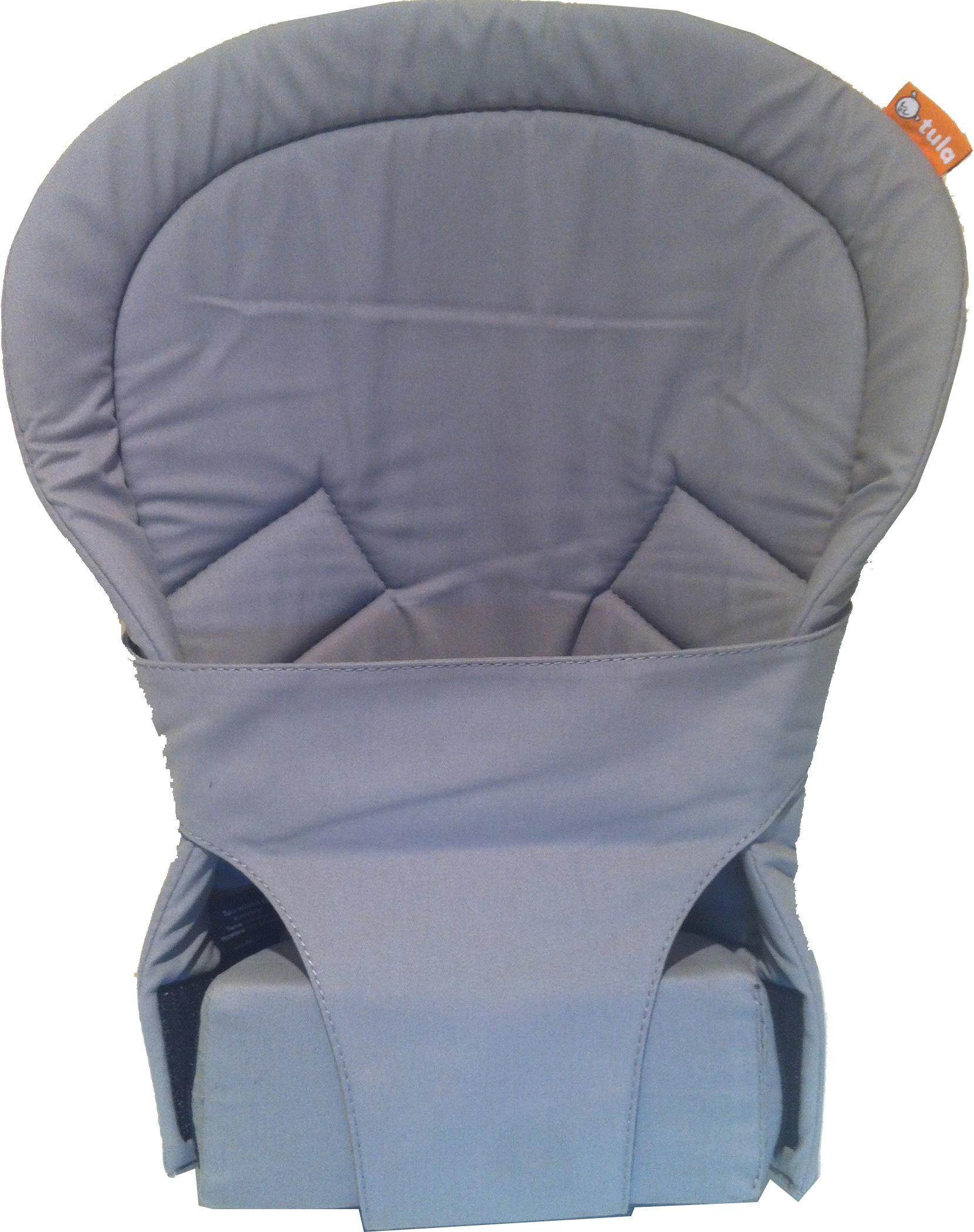 photo insert nouveau-né porte-bébé tula standard aquarelle