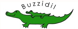 logo buzzidil