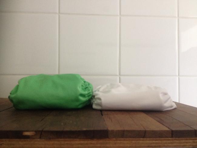 nouvelle version de la couche lavable Easyfit Star V5 Tostbots
