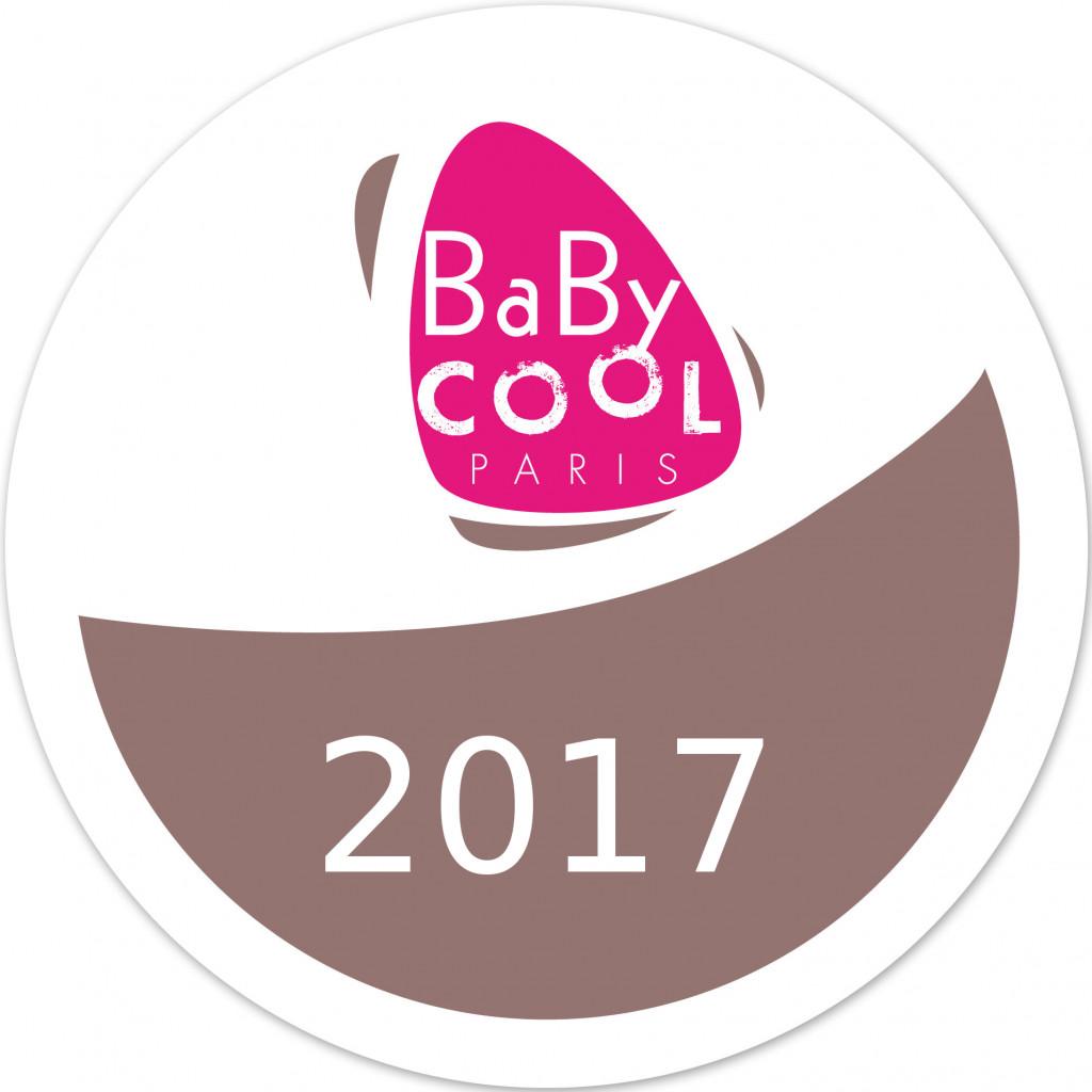 En route vers Babycool 2017, le salon de la puériculture