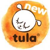 Rentrée 2016 : les nouveaux coloris de Tula sont arrivés!